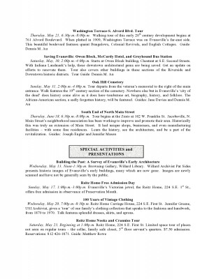 Evansville HISTORIC PRESERVATION month activities-page0002