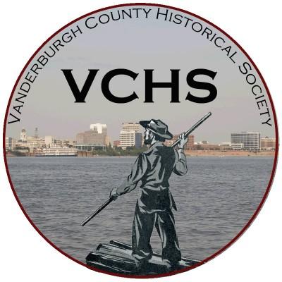 VCHS LOGO