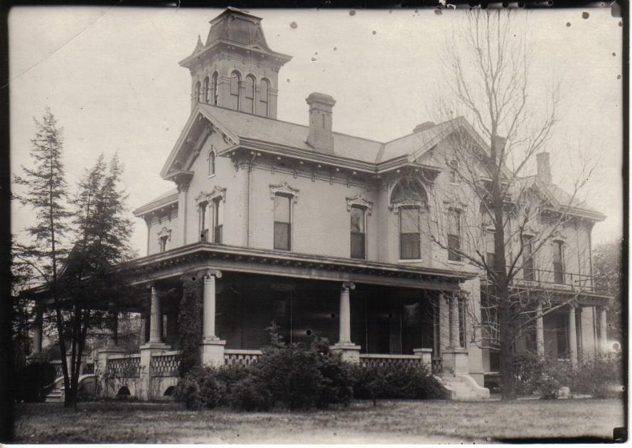 Wabash Ave, 110 N (1920 Nov)a