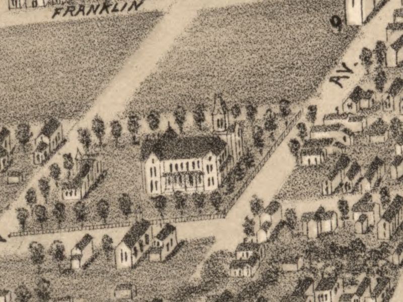 1880 Schulte