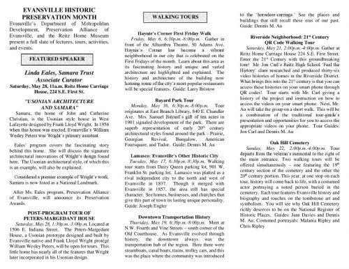 Brochure draft-- 2016 2-page-001