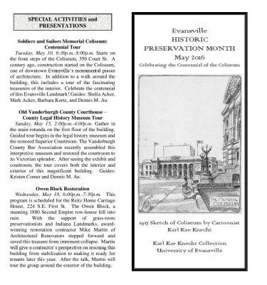 Brochure draft-- 2016 2-page-002