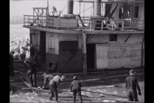 ice-gorge-1936-2